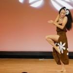 タヒチアンダンス 土曜日クラス開講!体験会開催します☆彡