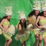 4/29はフラワーフェスティバル!2018春のイベント出演情報盛りだくさん♪