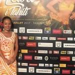 HEIVA I TAHITI 2017感動でした